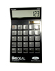 Calculator - FORD