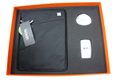 VIP set power bank spider IPAD bag