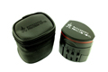 IY 165 World travel Adapter & USB charger