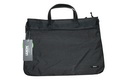 LN404 EXTENDABLE DOCUMENT BAG / LAPTOP