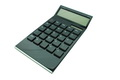 IC 116 Dual Power 10 digit Calculator