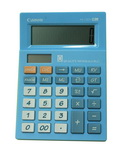 AV120 Canon Calculator 12 Digit