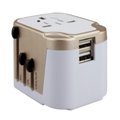 IY - 186 Universal travel adapter