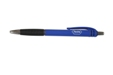 IP-192 Ball pen