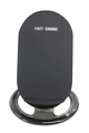 N900 10 W Wireless charger