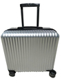 IB2061 - BUSINESS TROLLEY BAG