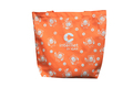 IB2076 - Shopping Bag