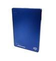 Seagate New back up plus 1TB 2'' USB 3.0